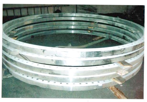 使用常州不锈钢喷砂常见的问题及处理方法
