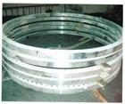 以喷铝技术为例分析防腐涂装的使用特点